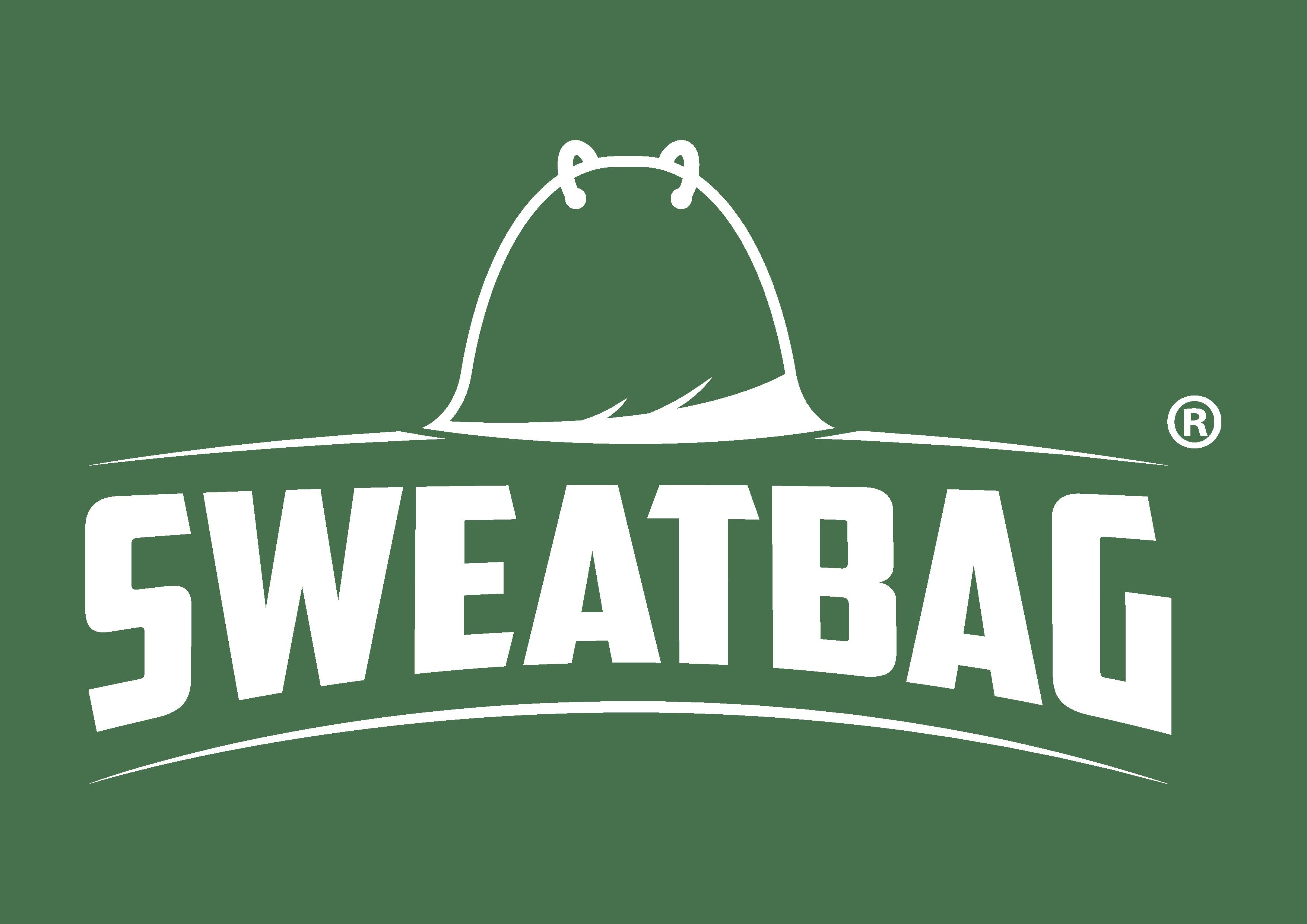 Sweatbag_Logo_rgb_2020_white